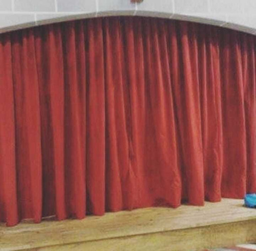 home studio home cinema.telones acusticos aistacion acustica