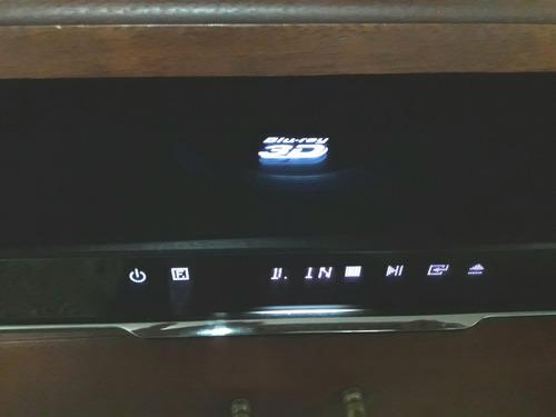 home theater blu-ray 3d hd samsung