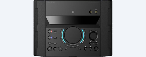 home theater de alta potencia con dvd sony