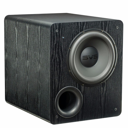 home theater jbl 590 / 580 / 520c / subwoofer svs pb2000
