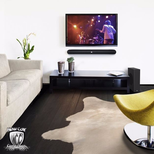 home theater jbl cinema sound bar sb150 - bluetooth 150wrms