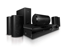 PHILIPS HTS752055 HOME THEATER DRIVERS DOWNLOAD FREE