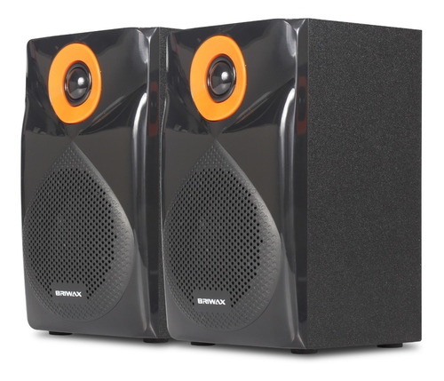 home theater subwoofer 2.1 bluetooth pc tv usb micro system