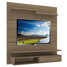 Porta Tv Lumina.Tv Lumina Painel Estante Para Tv Painel Para Tv 50 Em