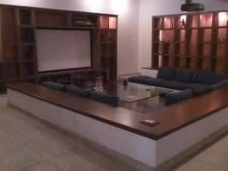 home theater teatro cine en casa venta  instalación mn4