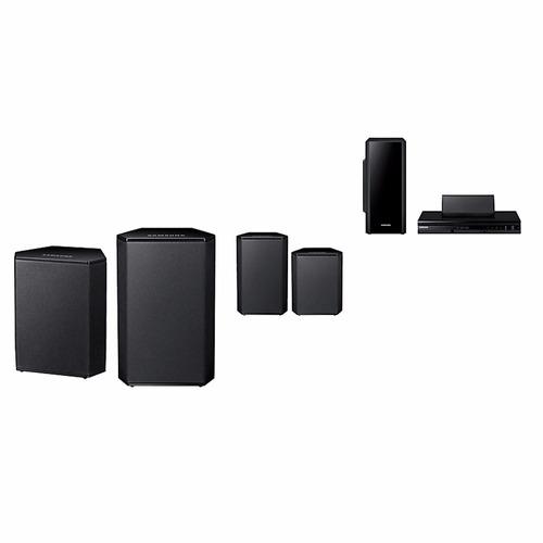 home theatre samsung 5.1 dvd hdmi usb karaoke 1000w f450k