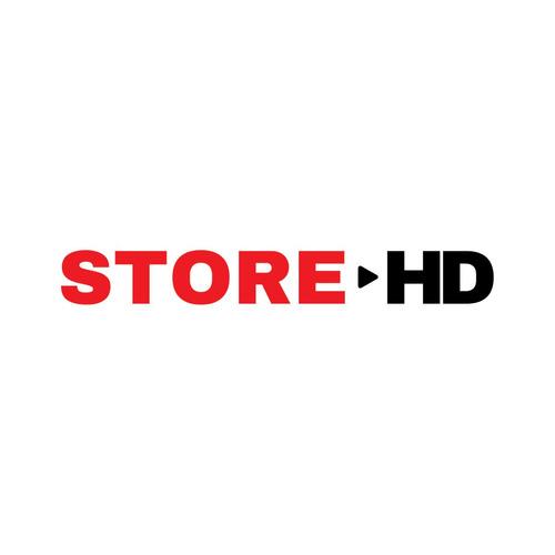 home theatre samsung ht f450k karaoke dvd 5.1 1000w fm hdmi
