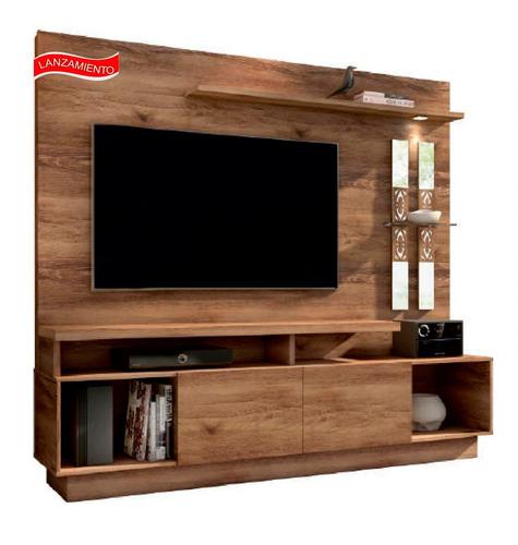 home vision modular tv rack living