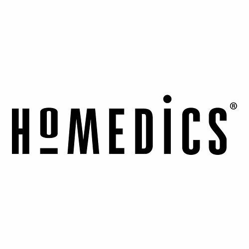homedics masajeador de pies shiatsu con calor - fm-ts9