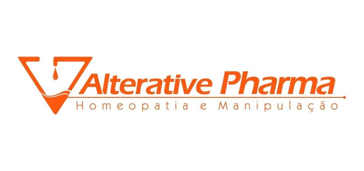 Homeopatia Folliculinum Ovarium 6ch 30ml R 2360 Em Mercado