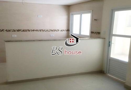 homero thon - cobertura com acesso interno - 2560