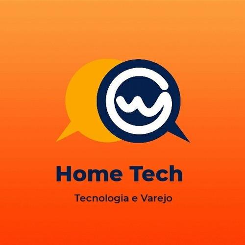 hometech assistência de técnica de celulares e tablets