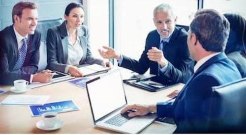 homologacion de proveedores, 912547070 asesores expertos