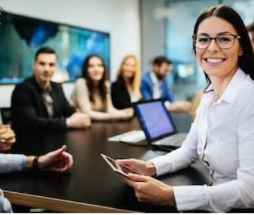 homologacion de proveedores, asesores expertos