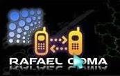 homologacion y flasheo telefonos cdma y gsm