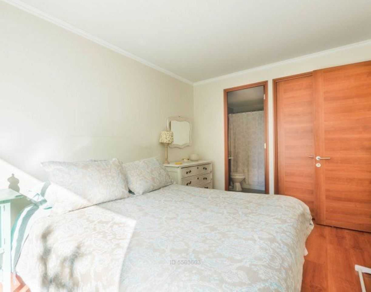 homs - 1 dormitorio