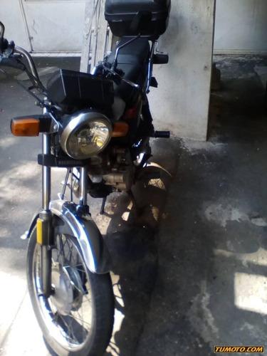 honda 051 cc - 125 cc
