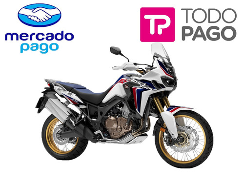 honda 1000 moto