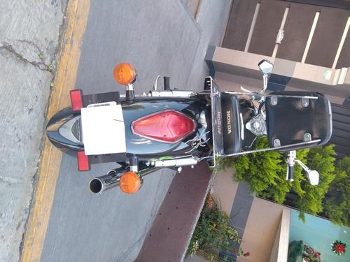 honda 1300 moto