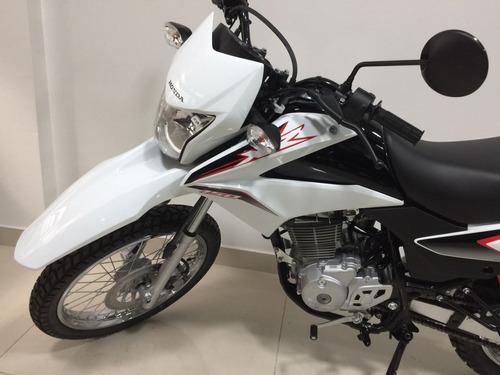 honda 150 150 enduro motos