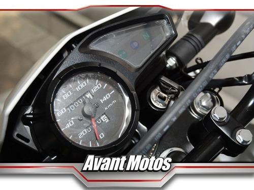 honda 150 motos