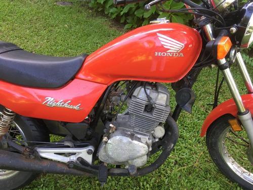 honda 1991