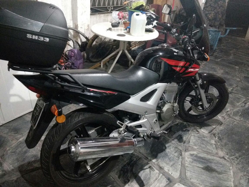 honda 250 tuister tuister 2013
