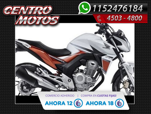 honda 250 twister motos...