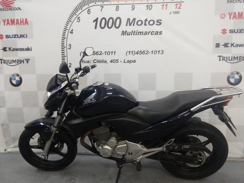 honda 300 moto
