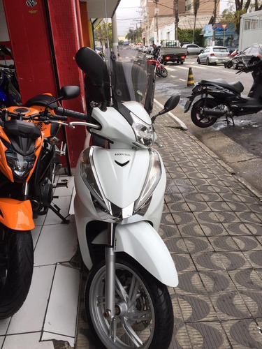 honda 300 motos