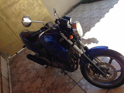 honda 500 cb500