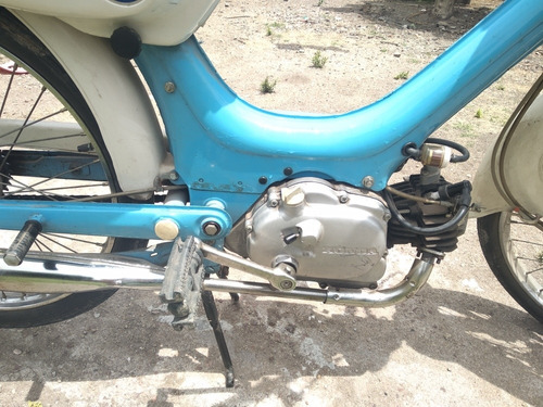 honda 50cc original honda 50 cc