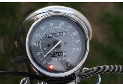 honda 600 cc