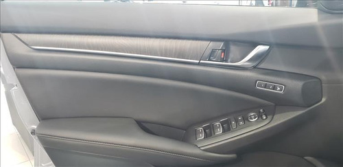 honda accord 2.0 vtec turbo touring 10at