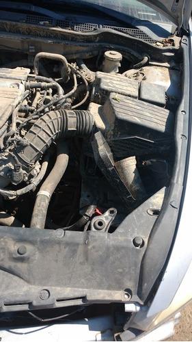 honda accord 2004 coupe para desarmar accesorios piezas