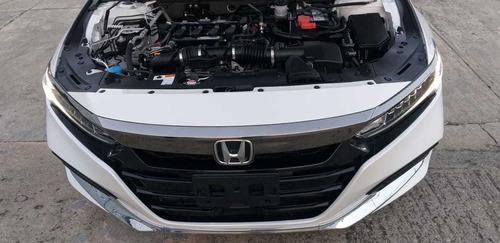 honda accord 2018 sport 4cilindros 1.5 turbo americano