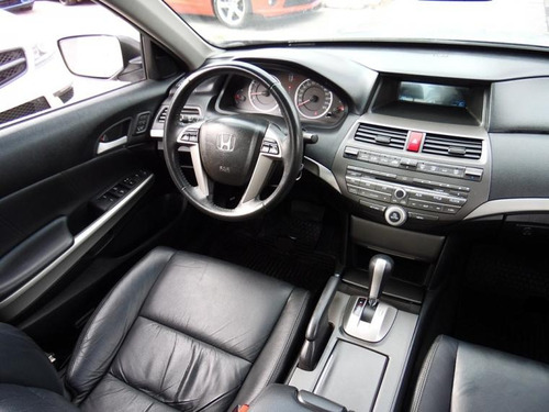 honda accord aut