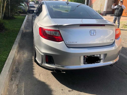honda accord coupe accord coupe 2015