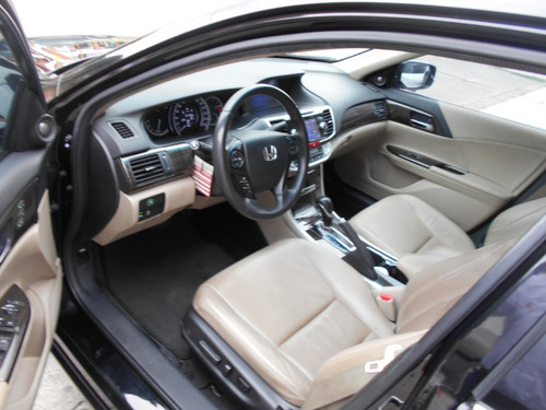 honda accord ex v6 2013 hiv 274