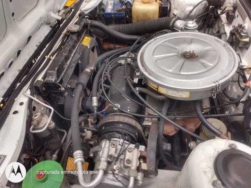 honda accord full equipo 1.6 mecánico coupé
