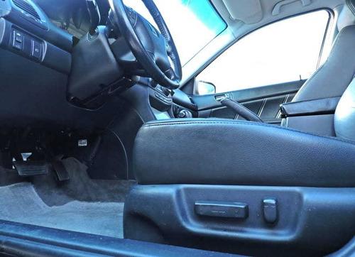 honda accord sedan ex-at 3.0 v-6 24v 4p   2004