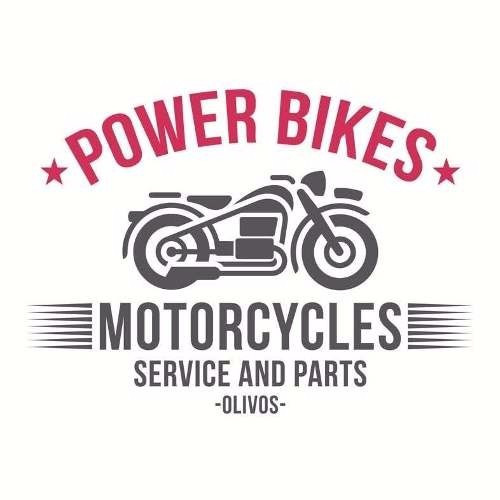 honda africa twin crf 1000 l manual 2017 power bikes