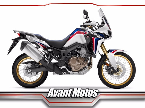 honda africa twin mt crf 1000 l manual 2017