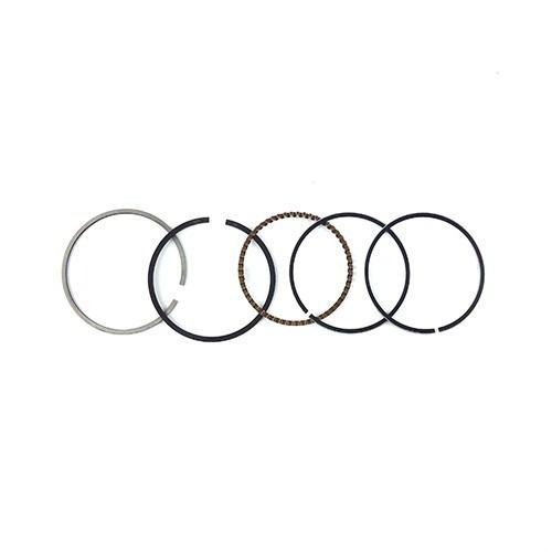 honda  anel segmento cg / ml / turuna 0,75mm