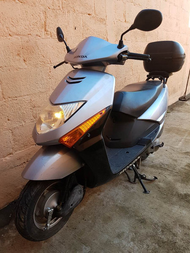 honda beat 100cc original