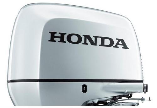 honda bf 225 hp pata extra larga 2017 0km macro 12 cuotas