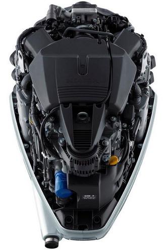 honda bf 225 hp pata extra larga 2018 0km macro 12 cuotas