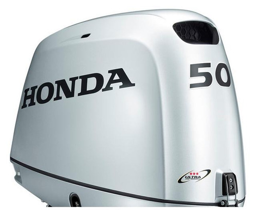 honda bf 50 hp 0km 2017 pata larga sarthou oferta limitada