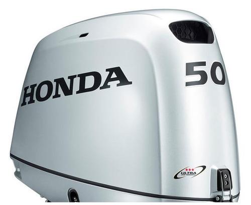 honda bf 50 hp 0km 2018 pata larga sarthou oferta limitada