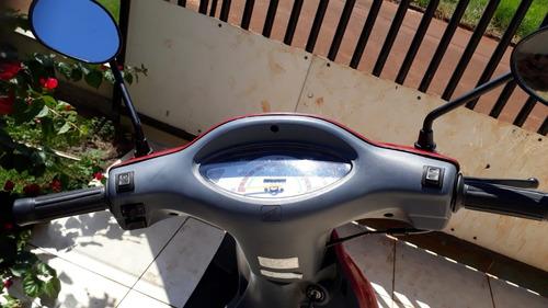 honda biz 100 cc 2002